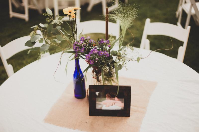 kenzie_braden_wedding_170_of_391.jpg