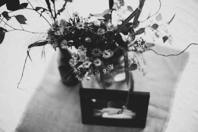 kenzie_braden_wedding_171_of_391.jpg