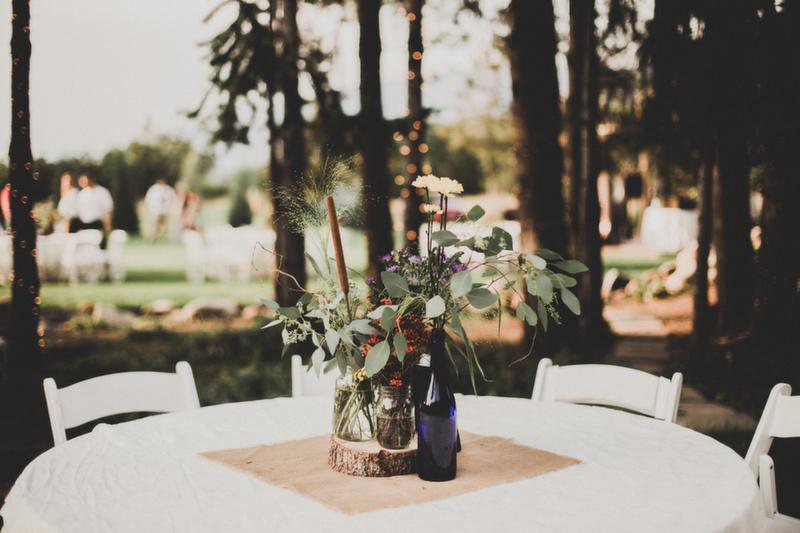 kenzie_braden_wedding_183_of_391.jpg