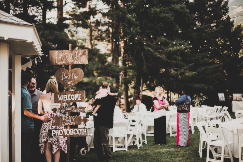 kenzie_braden_wedding_188_of_391.jpg