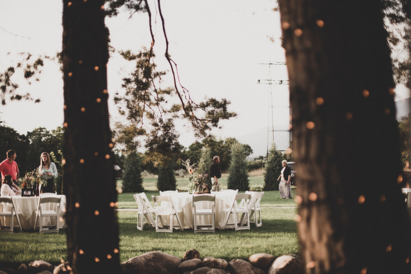 kenzie_braden_wedding_193_of_391.jpg