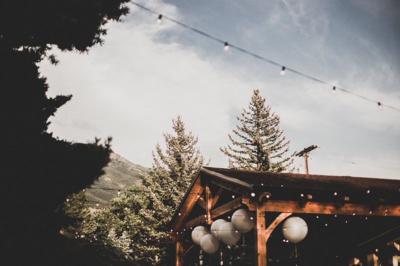 kenzie_braden_wedding_189_of_391.jpg