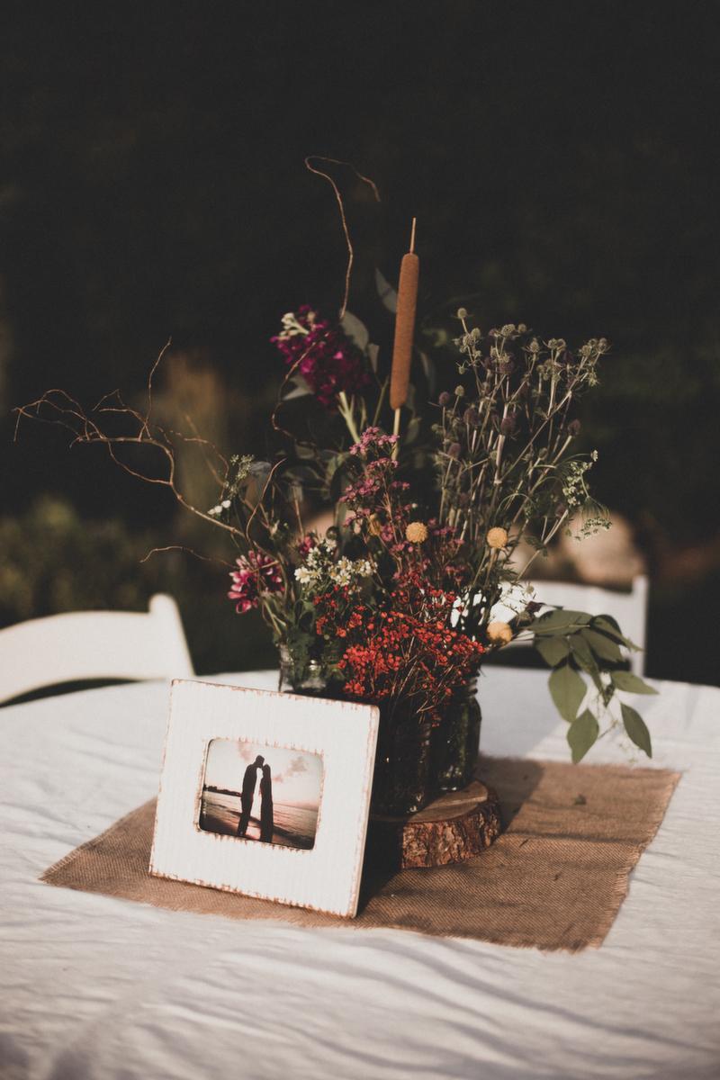 kenzie_braden_wedding_194_of_391.jpg