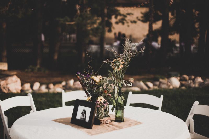 kenzie_braden_wedding_197_of_391.jpg
