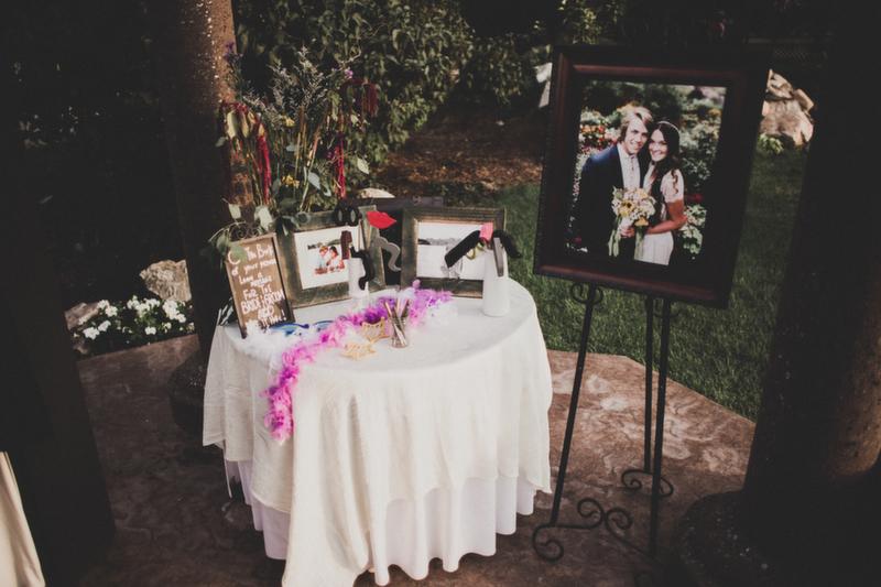 kenzie_braden_wedding_209_of_391.jpg