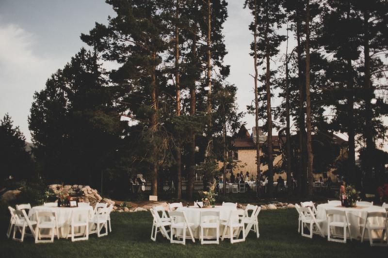 kenzie_braden_wedding_211_of_391.jpg