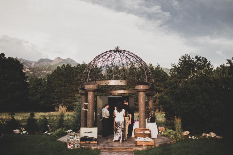 kenzie_braden_wedding_210_of_391.jpg