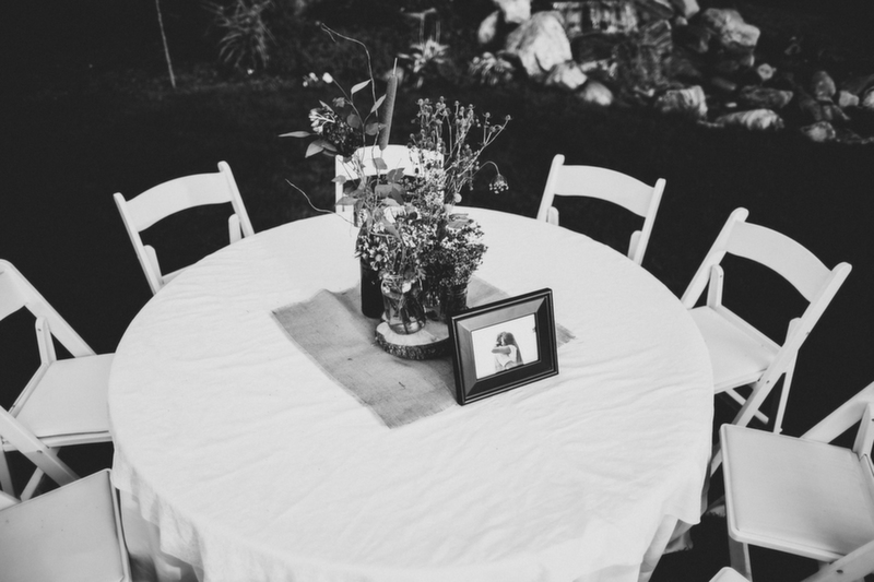 kenzie_braden_wedding_213_of_391.jpg
