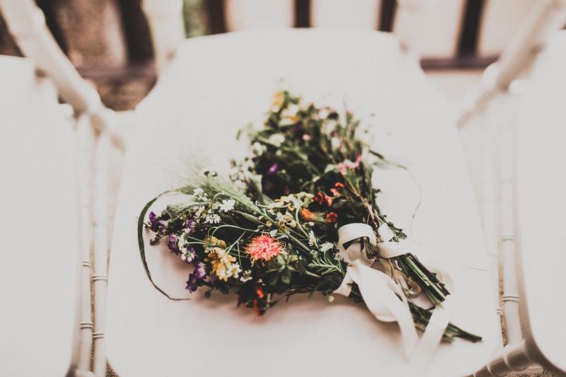 kenzie_braden_wedding_222_of_391.jpg