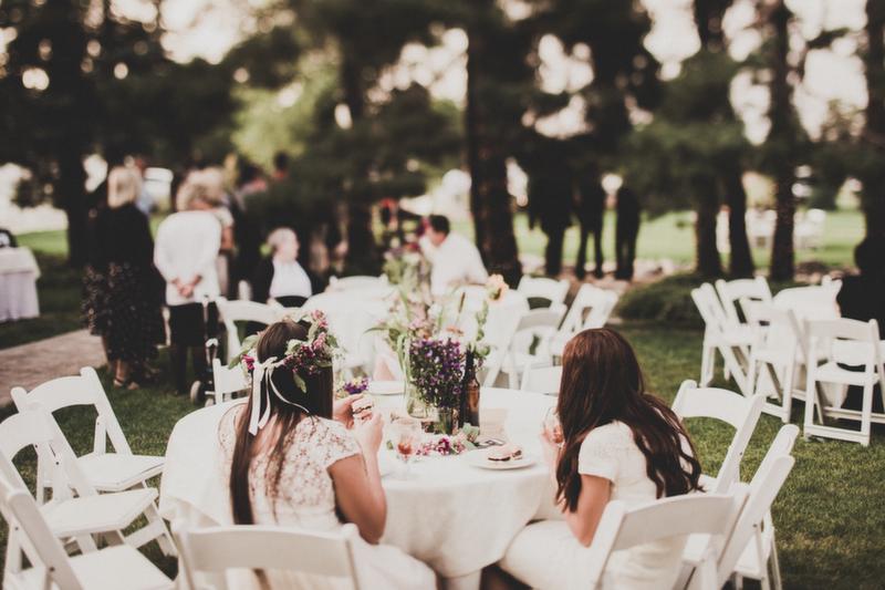 kenzie_braden_wedding_227_of_391.jpg