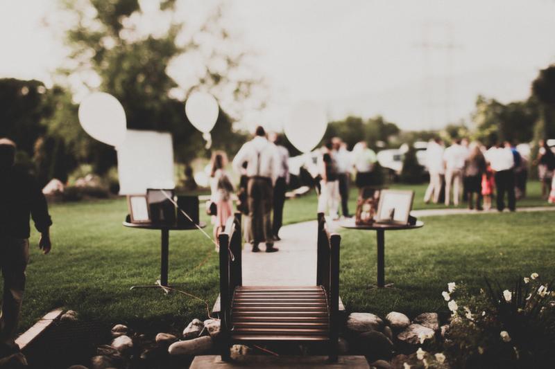 kenzie_braden_wedding_237_of_391.jpg