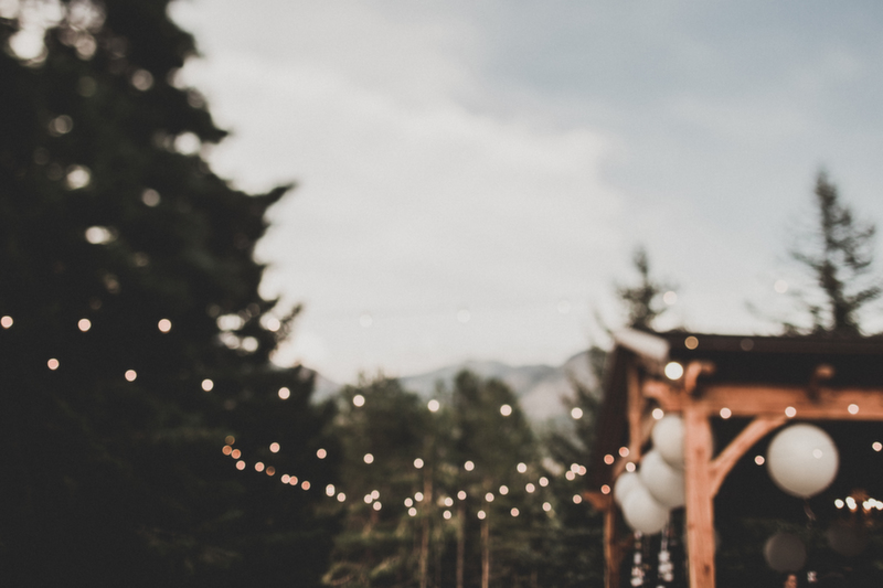 kenzie_braden_wedding_253_of_391.jpg