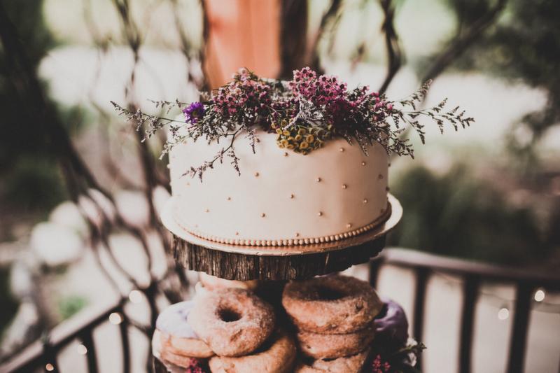 kenzie_braden_wedding_260_of_391.jpg