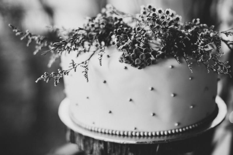 kenzie_braden_wedding_262_of_391.jpg
