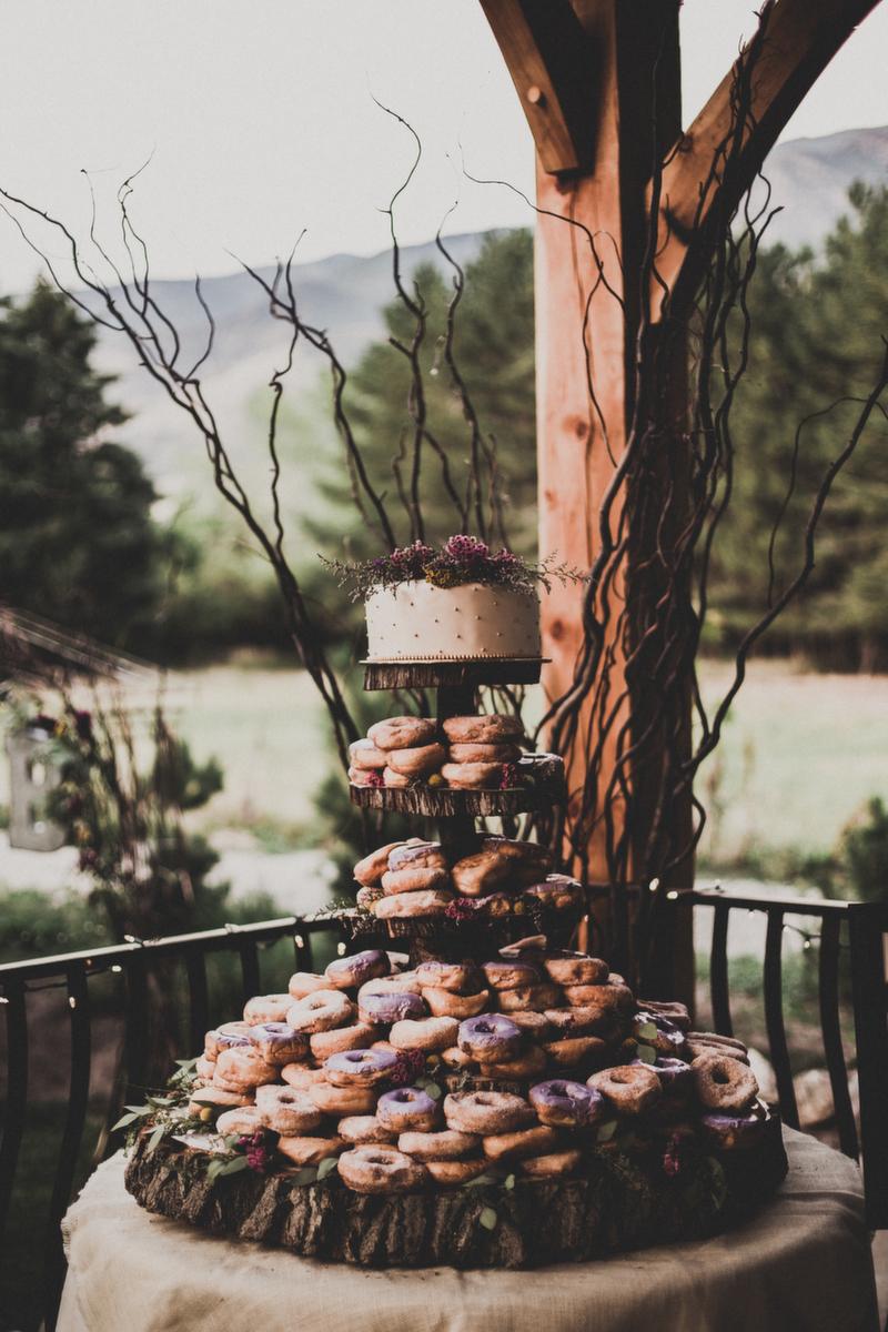kenzie_braden_wedding_265_of_391.jpg