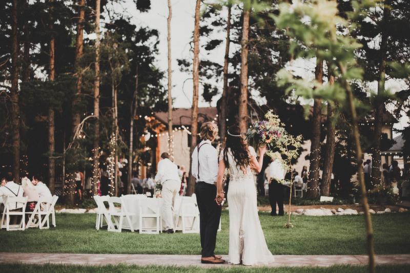 kenzie_braden_wedding_283_of_391.jpg