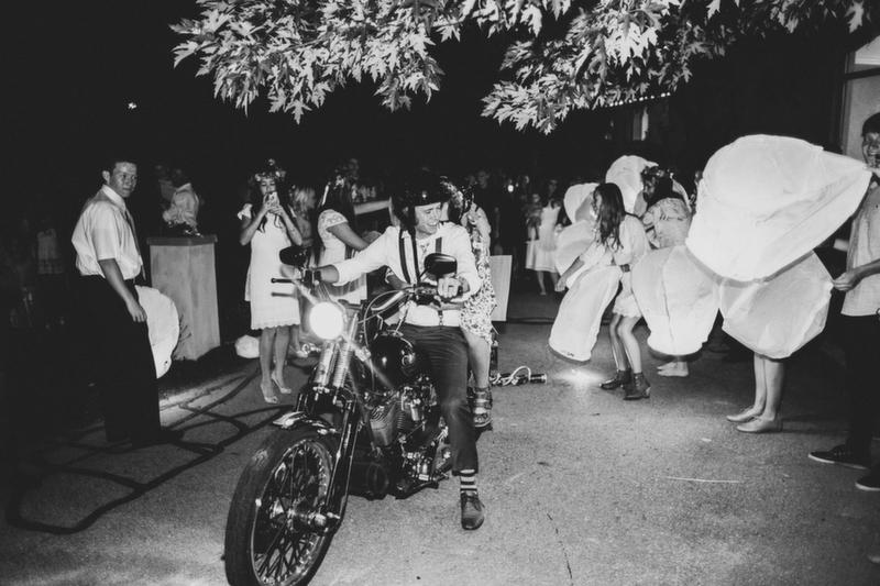 kenzie_braden_wedding_388_of_391.jpg