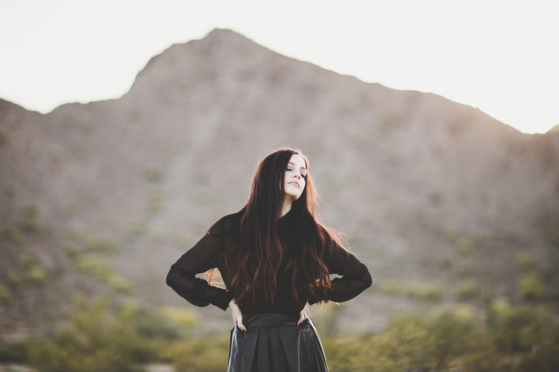 senior_pictures_desert_3_of_25.jpg