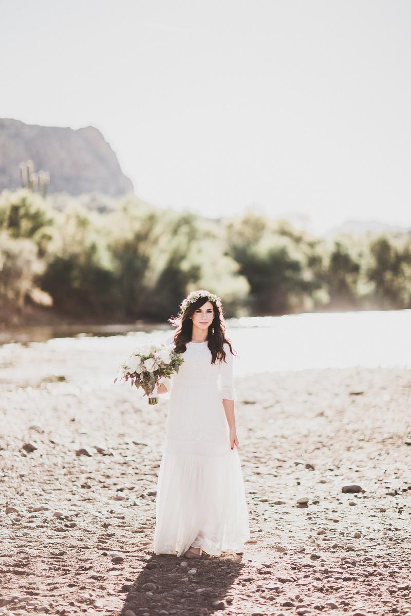 bridals_tyfrenchphoto_3_of_122.jpg