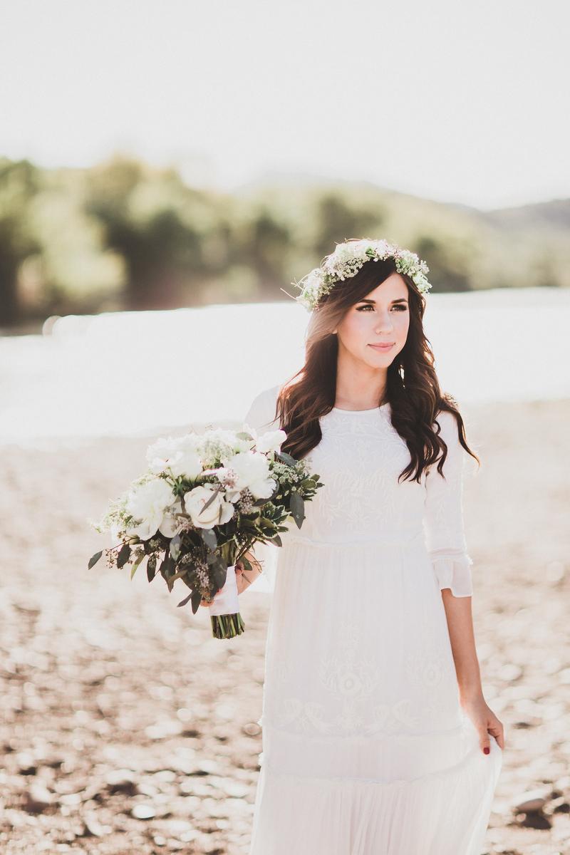 bridals_tyfrenchphoto_2_of_122.jpg