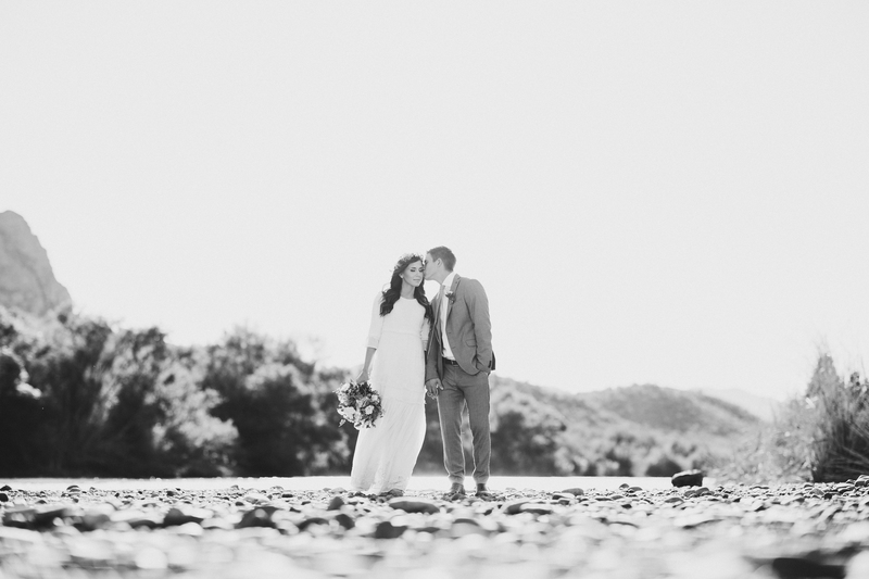 bridals_tyfrenchphoto_12_of_122.jpg