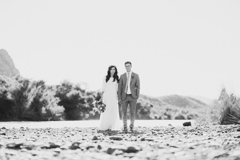 bridals_tyfrenchphoto_13_of_122.jpg