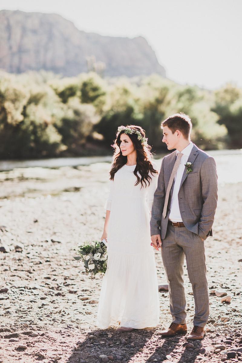 bridals_tyfrenchphoto_15_of_122.jpg