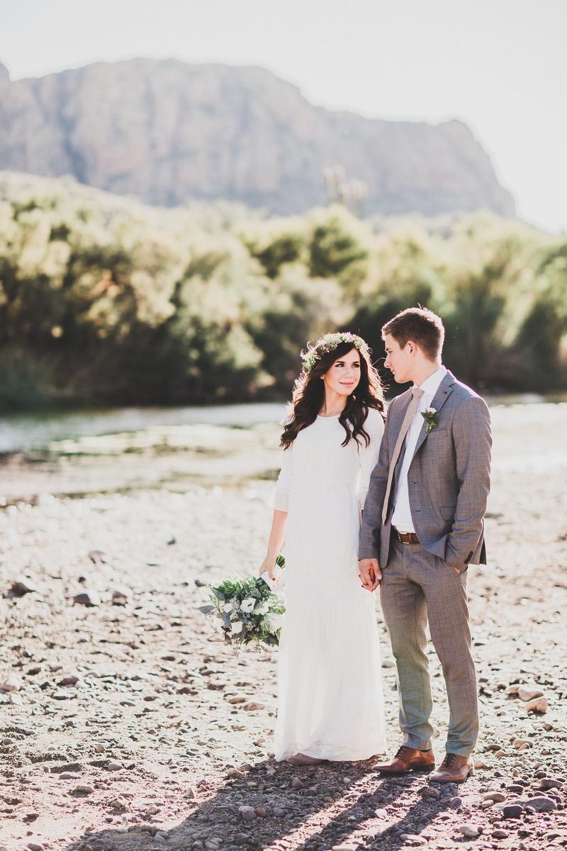 bridals_tyfrenchphoto_16_of_122.jpg