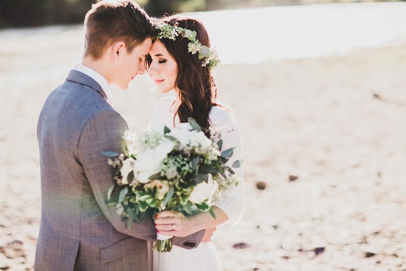 bridals_tyfrenchphoto_18_of_122.jpg