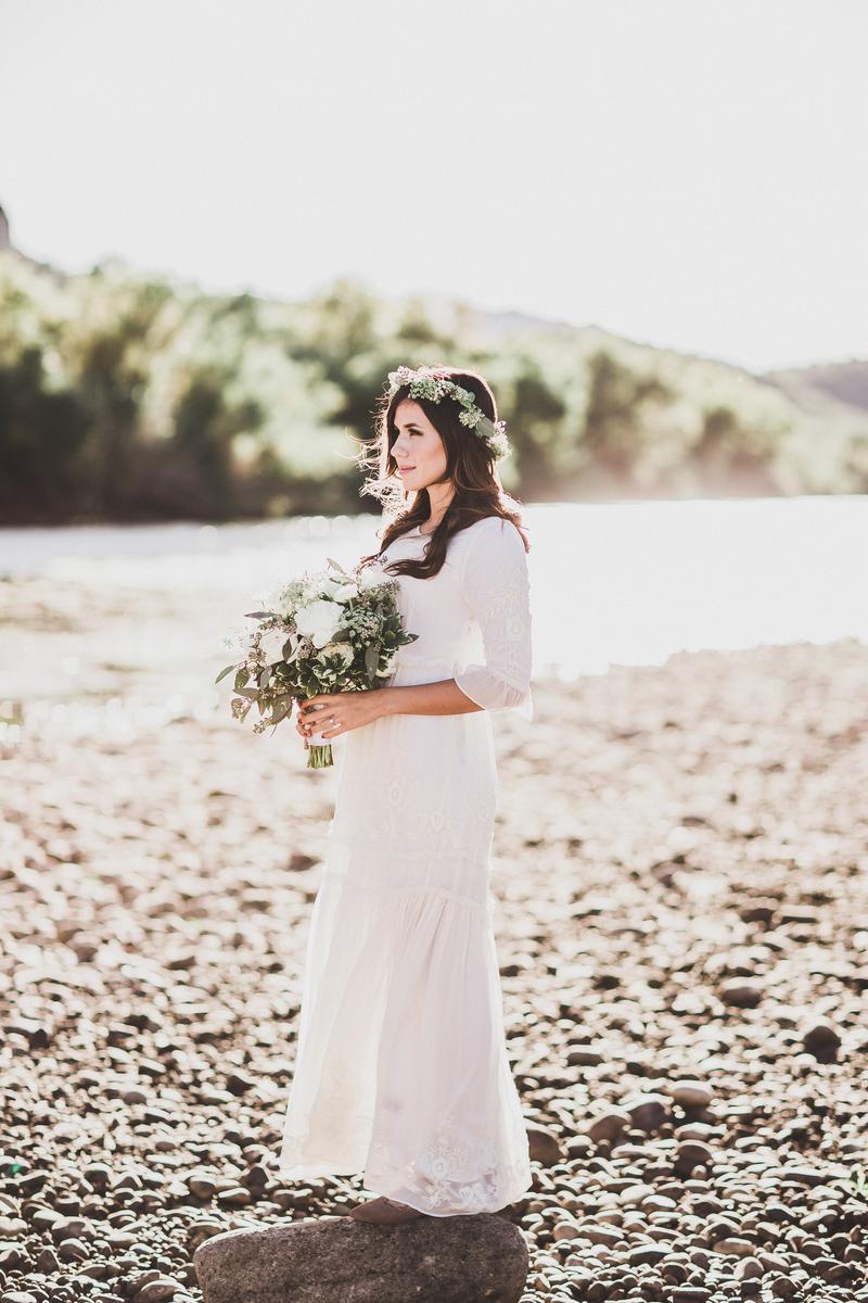 bridals_tyfrenchphoto_32_of_122.jpg