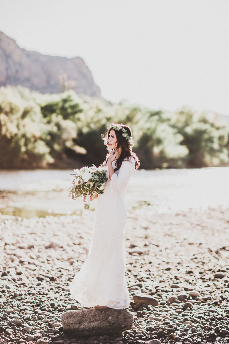 bridals_tyfrenchphoto_31_of_122.jpg