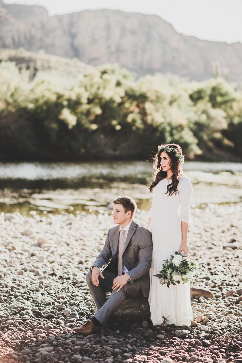 bridals_tyfrenchphoto_37_of_122.jpg