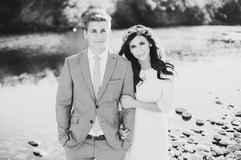 bridals_tyfrenchphoto_40_of_122.jpg