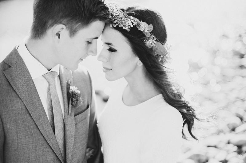 bridals_tyfrenchphoto_43_of_122.jpg
