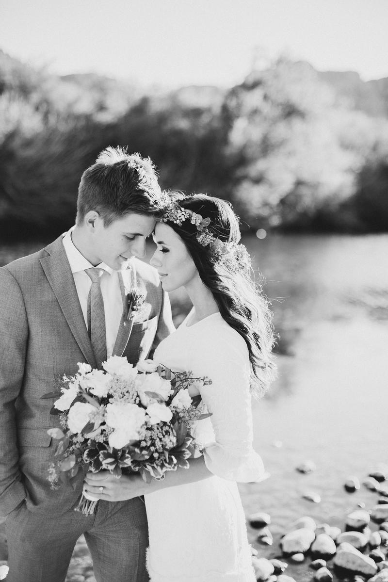 bridals_tyfrenchphoto_48_of_122.jpg