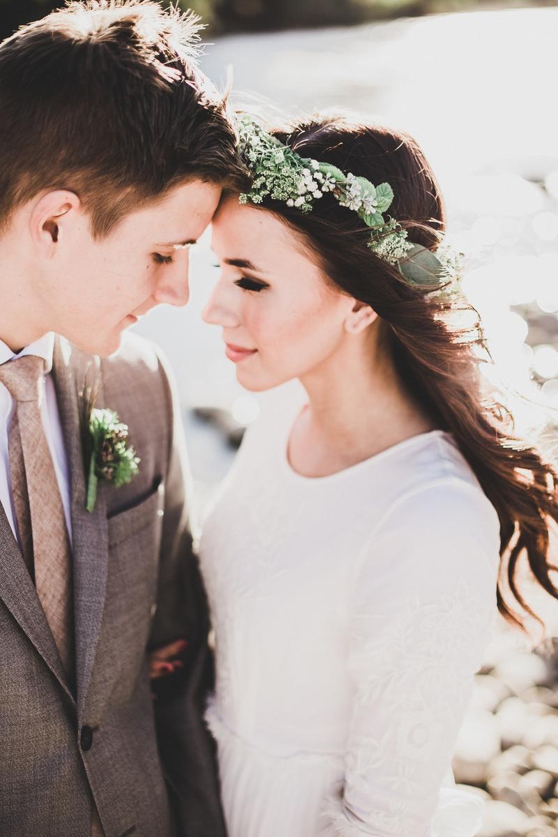 bridals_tyfrenchphoto_42_of_122.jpg