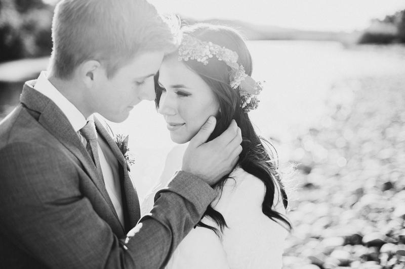 bridals_tyfrenchphoto_54_of_122.jpg