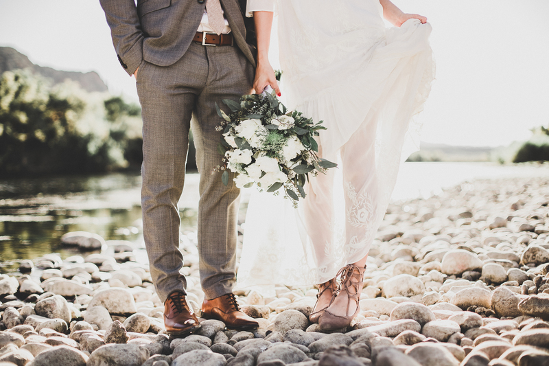 bridals_tyfrenchphoto_59_of_122.jpg