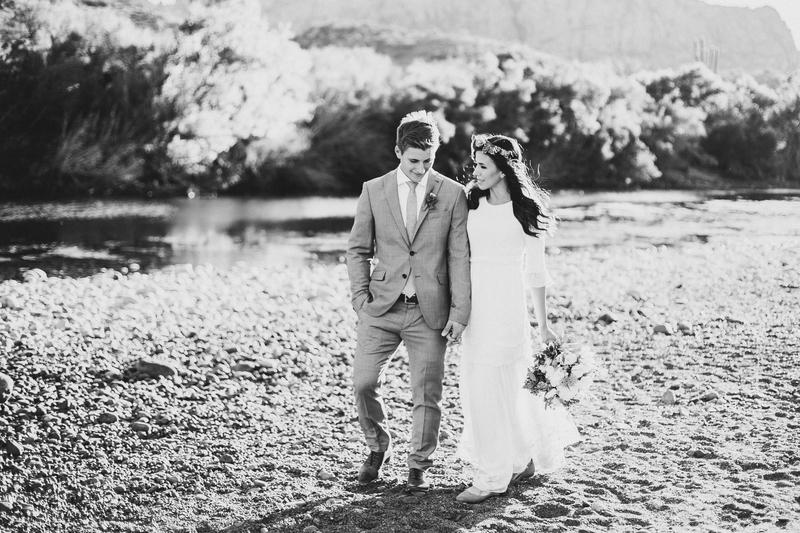 bridals_tyfrenchphoto_61_of_122.jpg