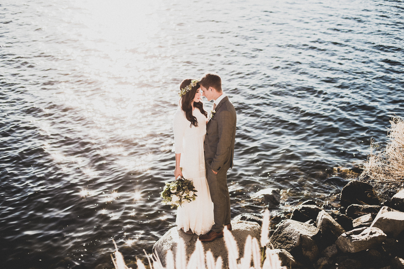 bridals_tyfrenchphoto_68_of_122.jpg