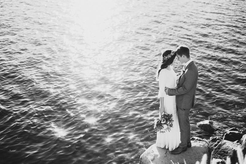bridals_tyfrenchphoto_70_of_122.jpg