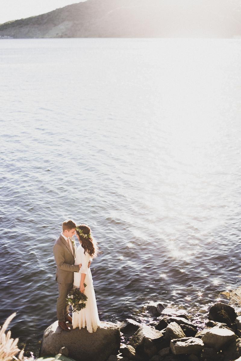 bridals_tyfrenchphoto_71_of_122.jpg