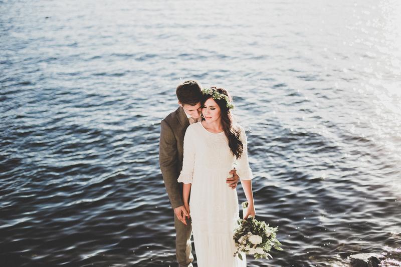 bridals_tyfrenchphoto_76_of_122.jpg