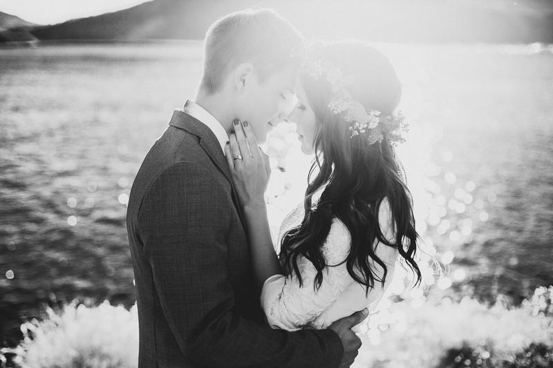 bridals_tyfrenchphoto_79_of_122.jpg