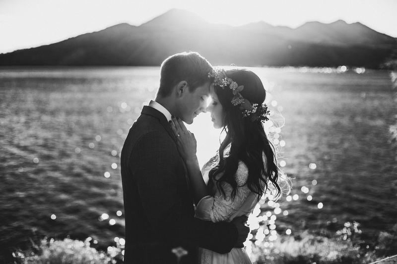 bridals_tyfrenchphoto_82_of_122.jpg