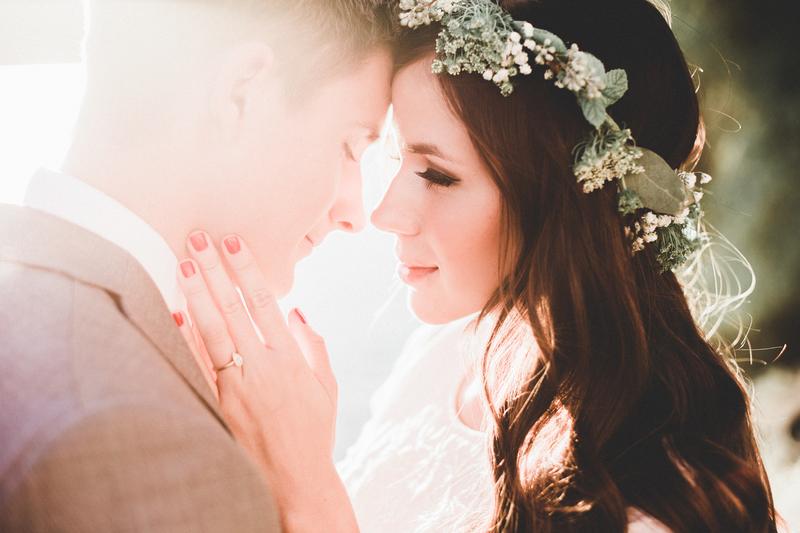 bridals_tyfrenchphoto_83_of_122.jpg