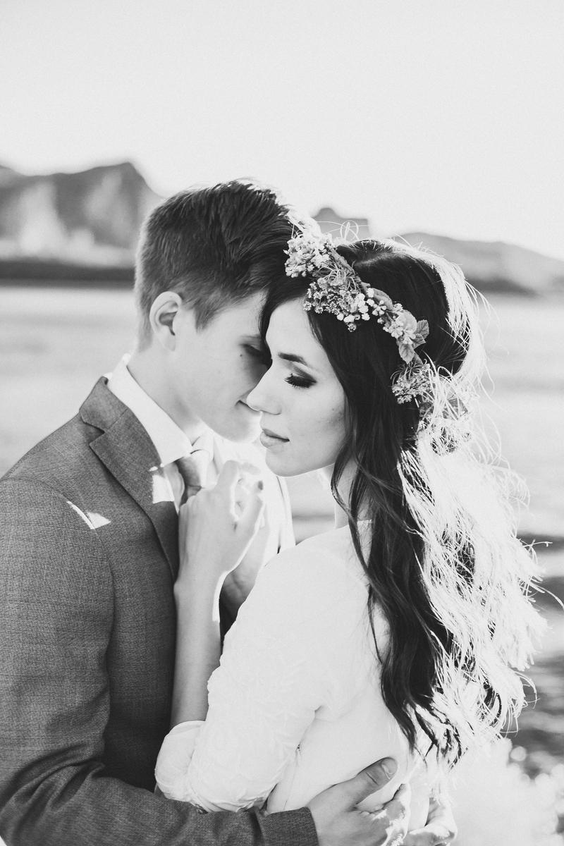 bridals_tyfrenchphoto_89_of_122.jpg