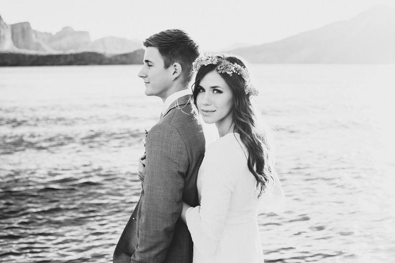 bridals_tyfrenchphoto_99_of_122.jpg