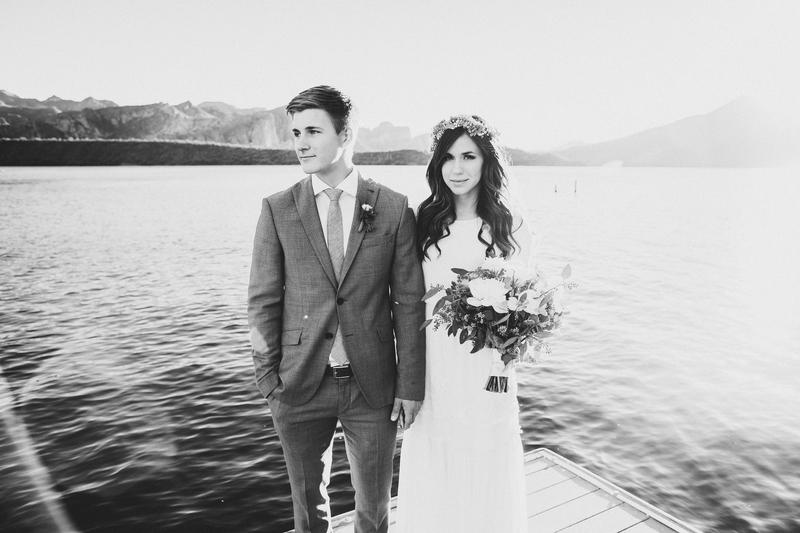 bridals_tyfrenchphoto_101_of_122.jpg
