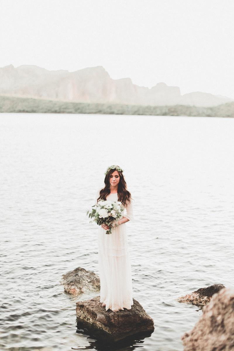 bridals_tyfrenchphoto_112_of_122.jpg